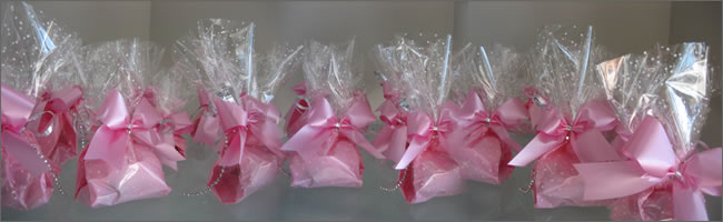 Balloon Weights For Corporate Events Birthdays And Parties
